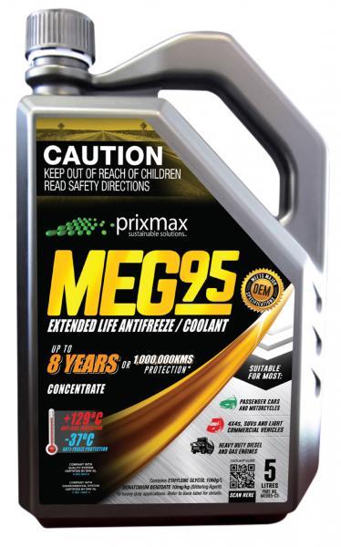 PrixMax MEG95 » PrixMax